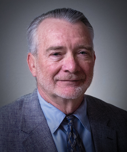 William J. Frank Jr., CPA