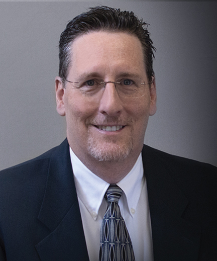 Keith D. Shuster, CPA