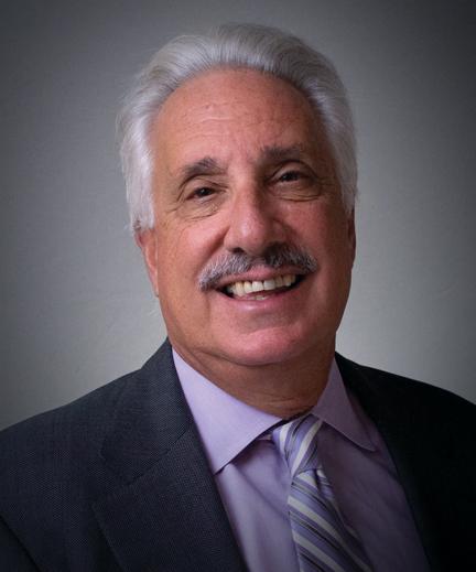 Martin H. Mellman, CPA