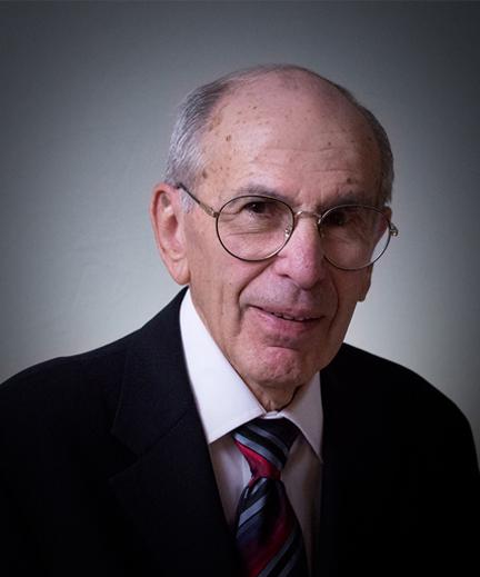 H. Barton Greenspan, CPA