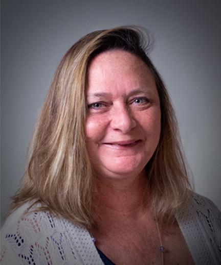 Kathleen M. Boltz, CPA