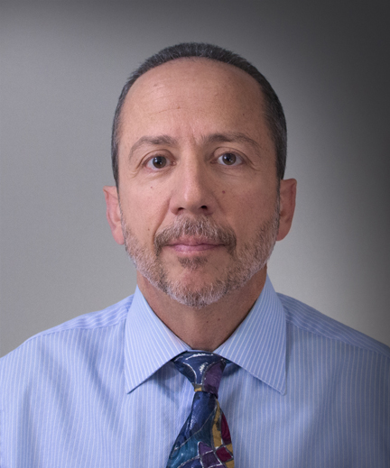 Kenneth M. Annarelli, CPA